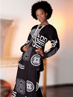 honor your heritage in styles and prints designed just for you shop afrocentric featuring