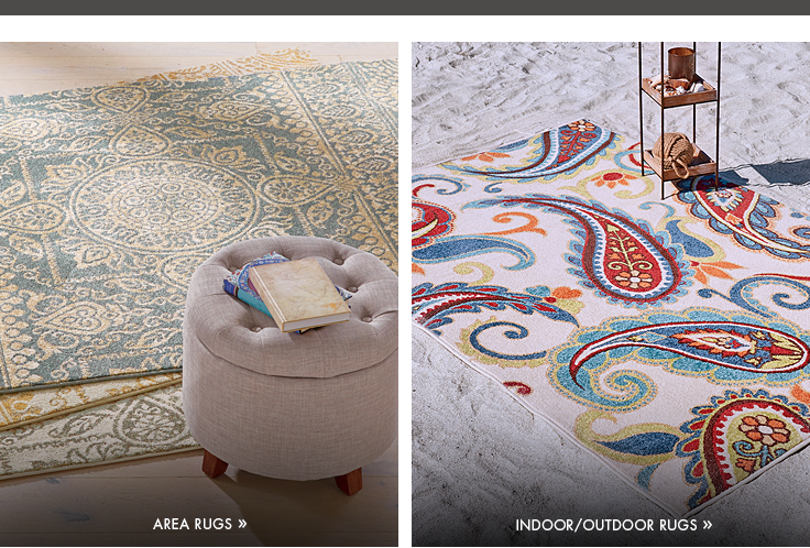 Banner: Area Rugs: showing our Aubusson Rug