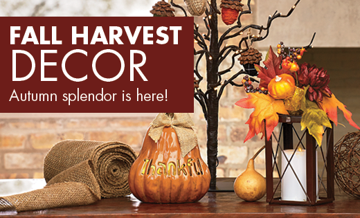 fall harvest decor autumn splendor is here seasonal decor youll fall in - Fall Harvest Decor
