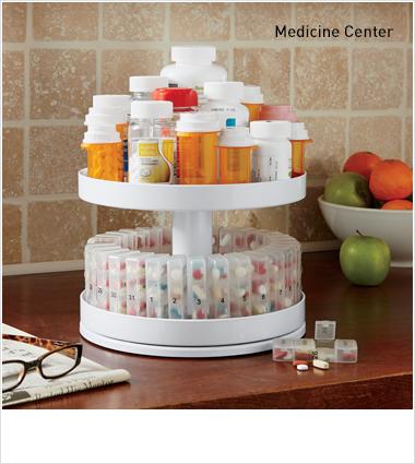 Shop Home Health Care