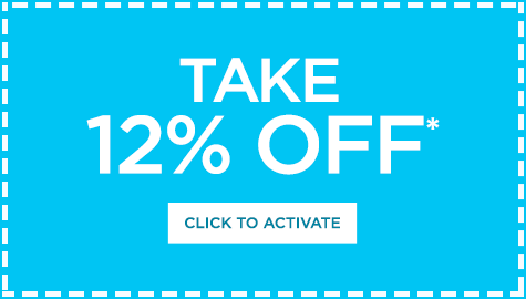 Take $10 Off Your $50 Order - Click to activate discount