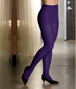 Shop Tights & More, Featuring Opaque Tights