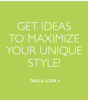 Get Ideas to Maximize Your Unique Style  - Take a Look