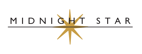 Mobile Midnight Stars