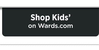 Shop for Kids on Wards