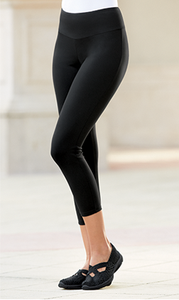 Shop Exercise and Loungewear