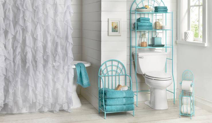 Elegant spaces - Shop Bathroom Furniture