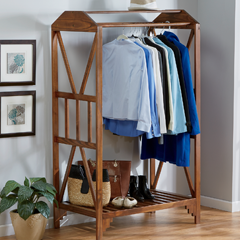 Shop Accent Furniture Featuring, Closet Organizer