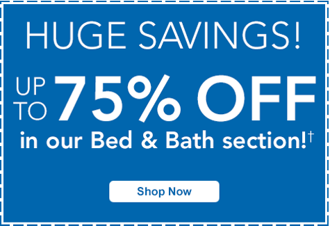 Seventh avenue coupon promo codes seventh avenue everything reduced in our bed and bath section shop now eventshaper