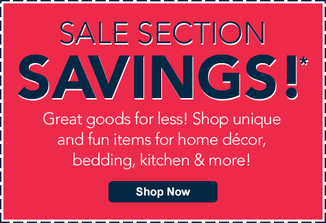 Seventh avenue coupon promo codes seventh avenue sale section savings click to activate eventshaper