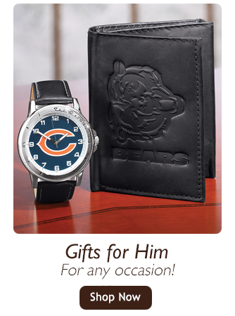 Gifts for Him-For any occasion!-