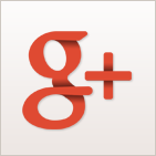 Find The Swiss Colony on Google Plus