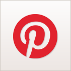 Find The Swiss Colony on Pinterest
