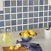 self stick backsplash tiles solid
