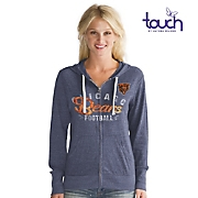 NFL Women's Training Camp Hoodie