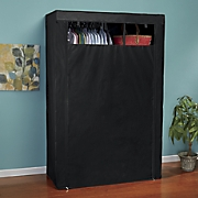 Heavy Duty 2-Tone Storage Solutions