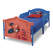 children s twin bed by delta