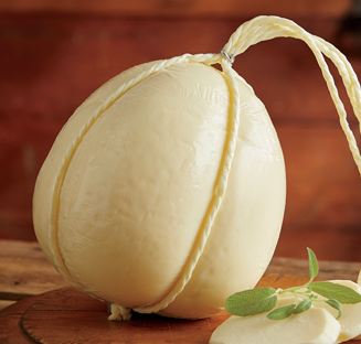 Shop Provolone, featuring Provolone