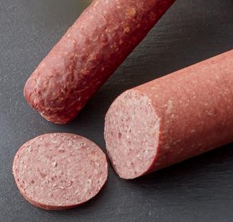 Shop Summer Sausage, featuring Lite All-Beef Sausage